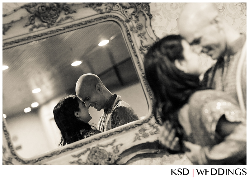 KSD_0154