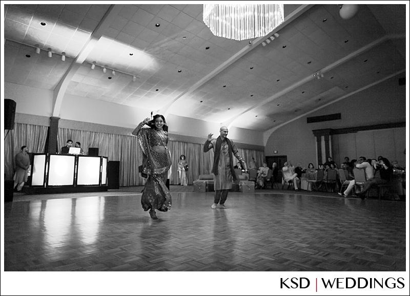 KSD_0155