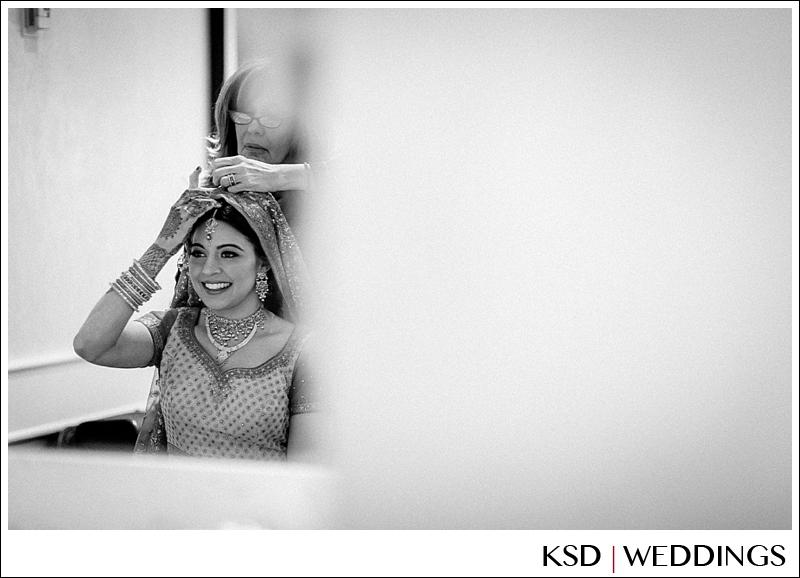 KSD_0160
