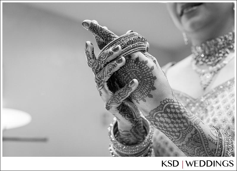 KSD_0164