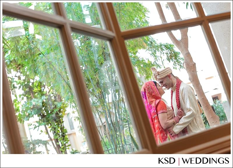 KSD_0187