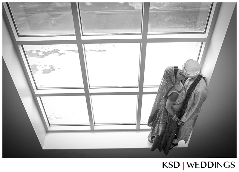 KSD_0191