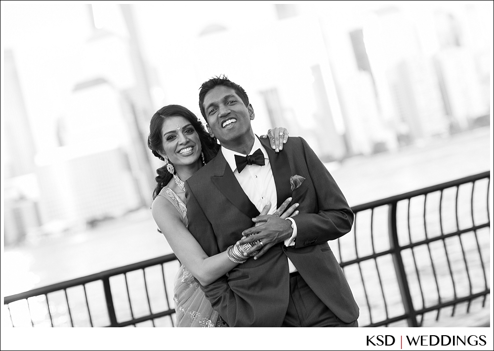 hyatt jersey city wedding