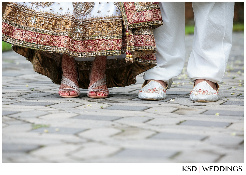 crowne plaza cherry hill wedding