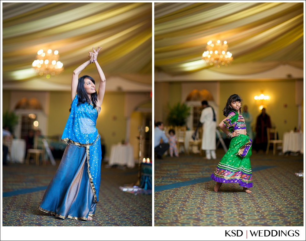 crowne plaza cherry hill garba