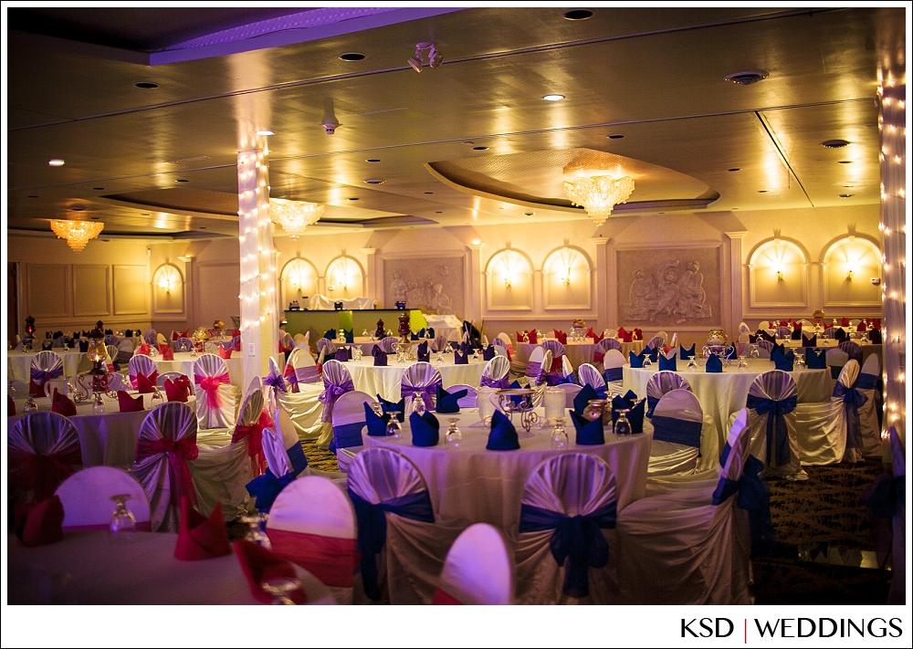Wedding reception halls in edison nj party places in nj facility indian wedding halls edison nj invitation sample junglespirit Image collections