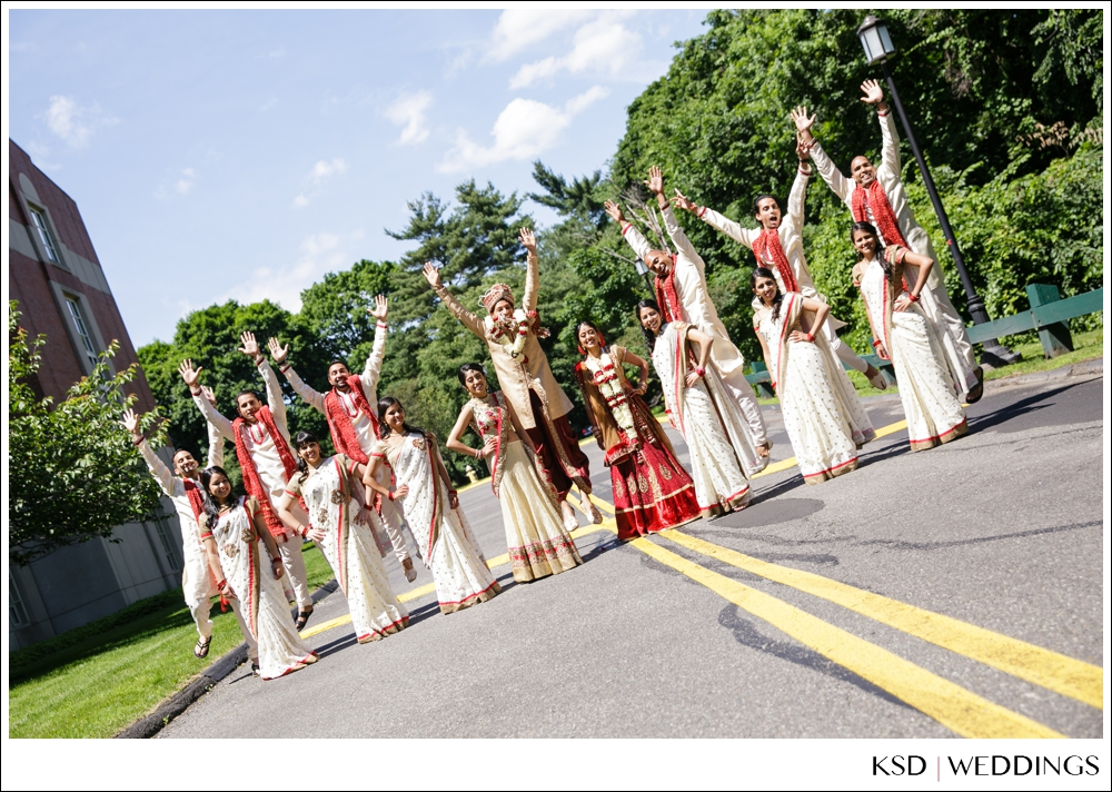 The New Otani Kaimana Beach Hotel  Weddings and Events