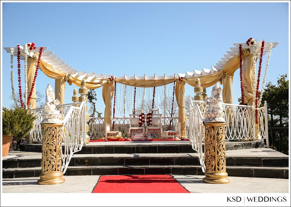 Shimi + Shan   VIP Country Club Wedding - Indian Wedding ...