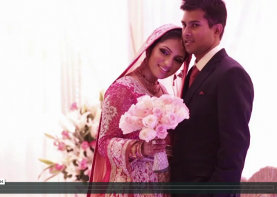 Faiza + Namir | Hyatt Regency of Long Island
