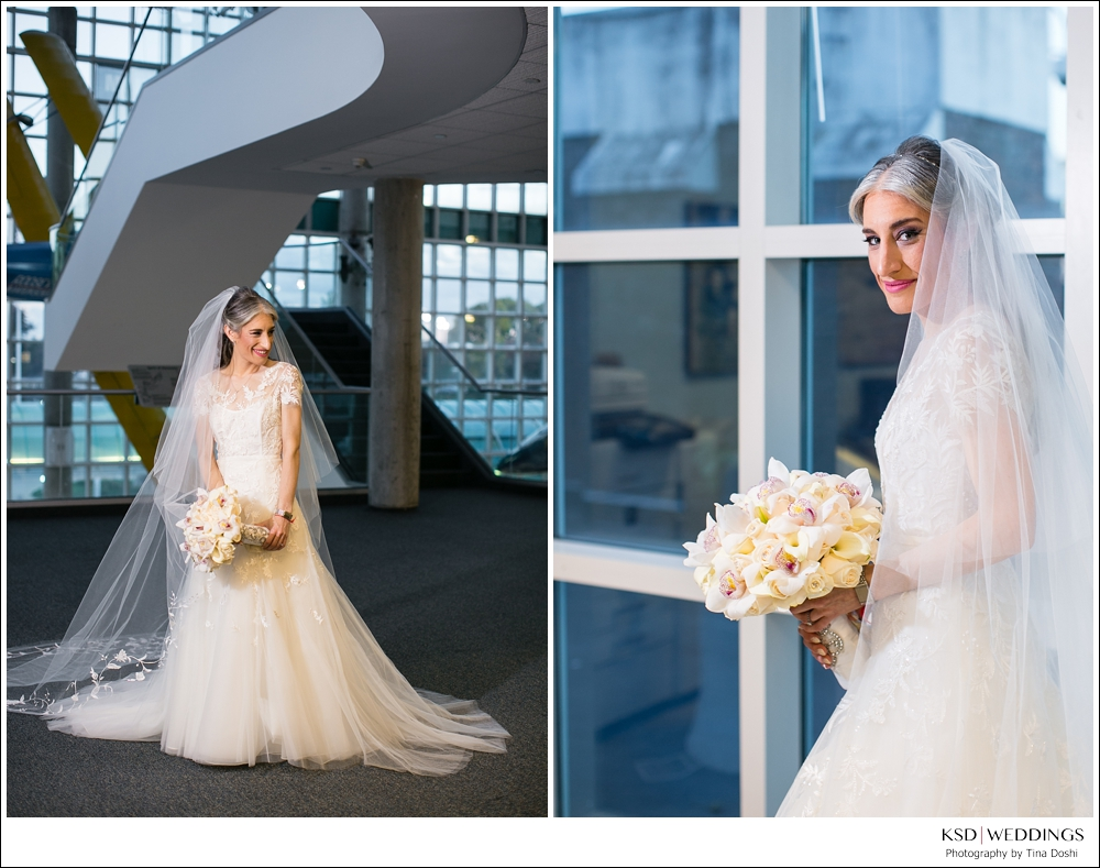 Cradle_of_Aviation_Wedding_0013
