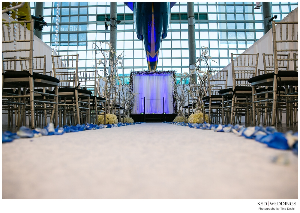 Cradle_of_Aviation_Wedding_0014