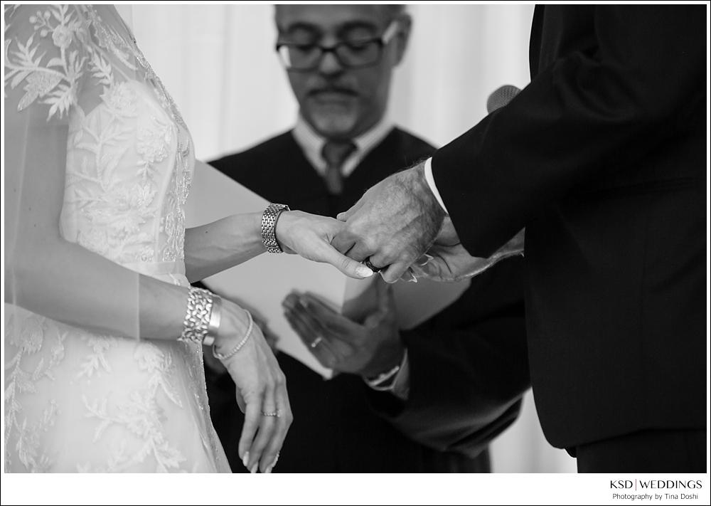Cradle_of_Aviation_Wedding_0033