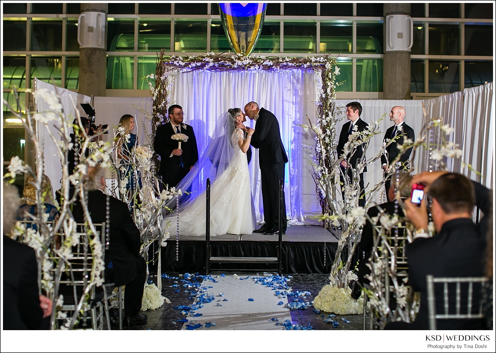 Cradle_of_Aviation_Wedding_0035