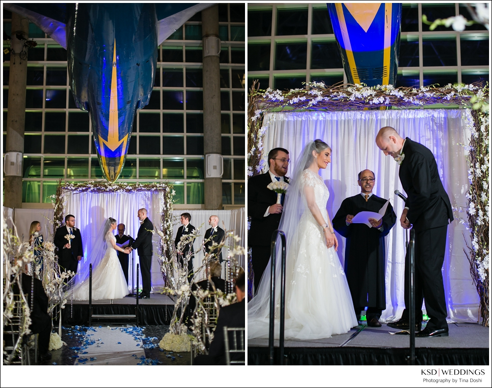 Cradle_of_Aviation_Wedding_0036
