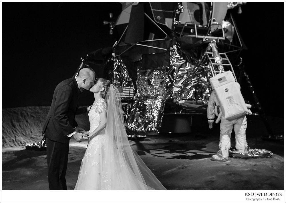 Cradle_of_Aviation_Wedding_0040