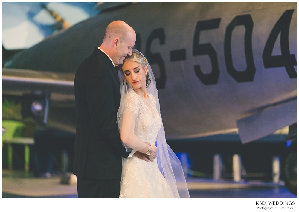Cradle_of_Aviation_Wedding_0043