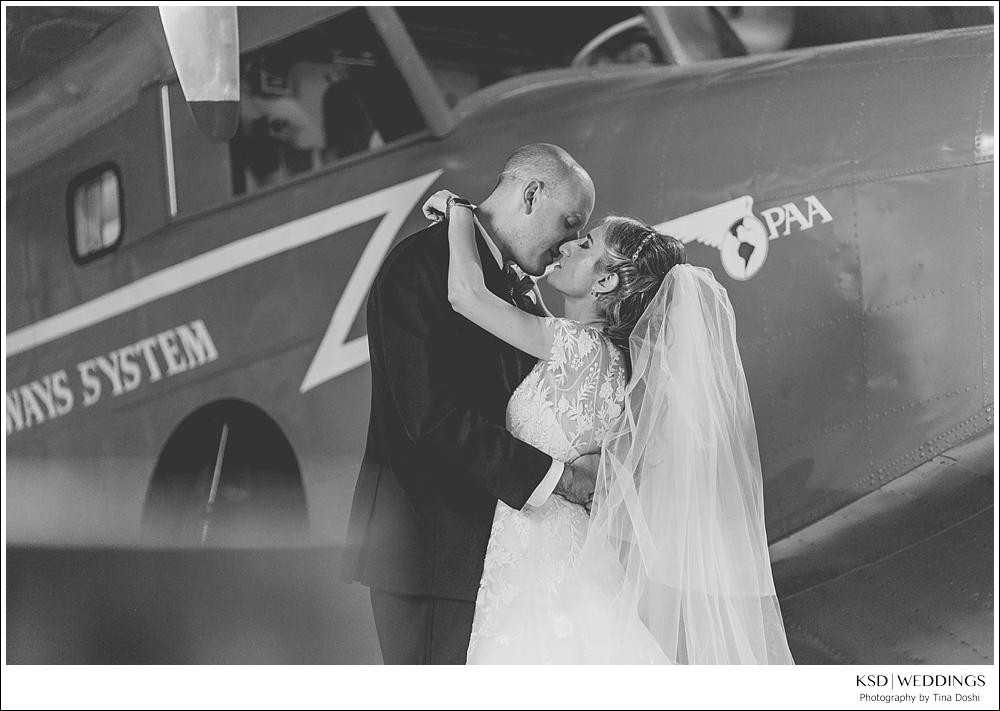 Cradle_of_Aviation_Wedding_0046
