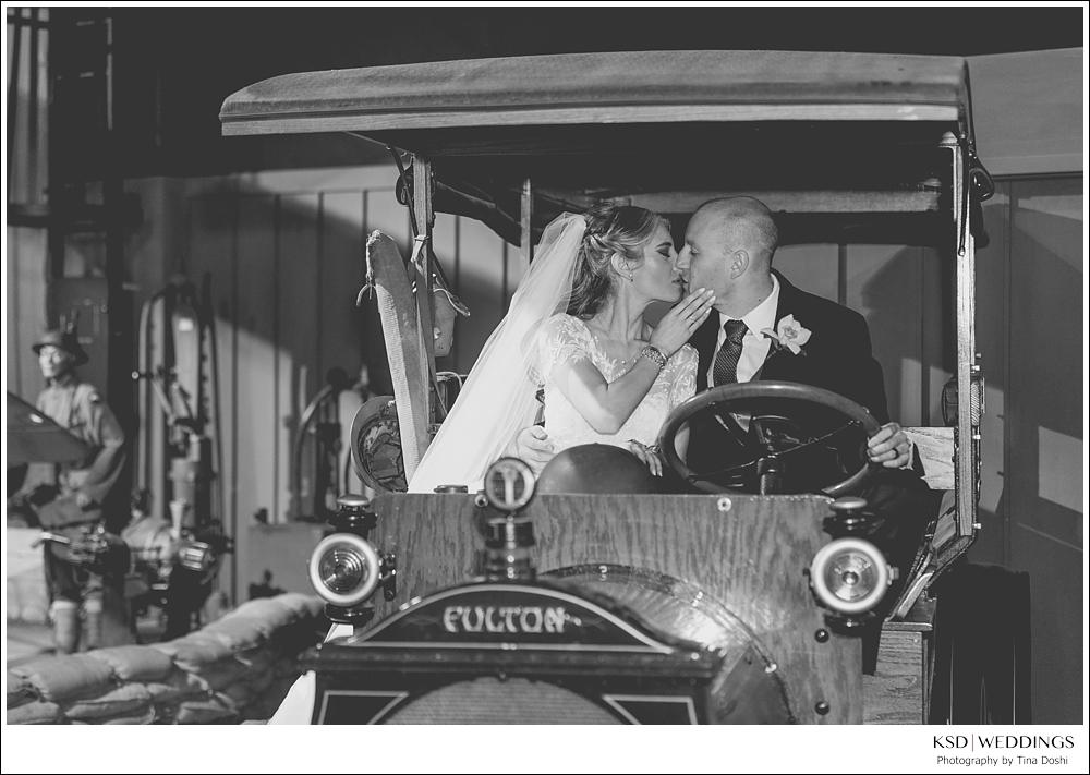 Cradle_of_Aviation_Wedding_0049