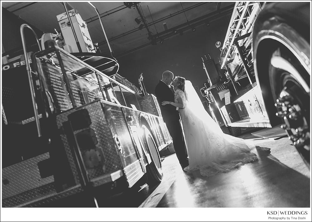 Cradle_of_Aviation_Wedding_0053