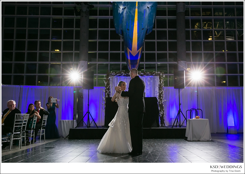 Cradle_of_Aviation_Wedding_0059