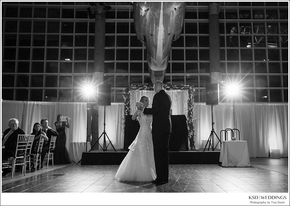 Cradle_of_Aviation_Wedding_0060