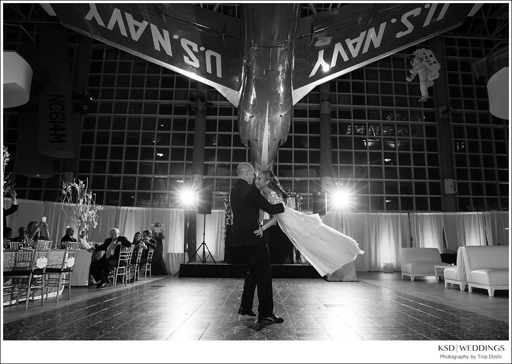 Cradle_of_Aviation_Wedding_0062