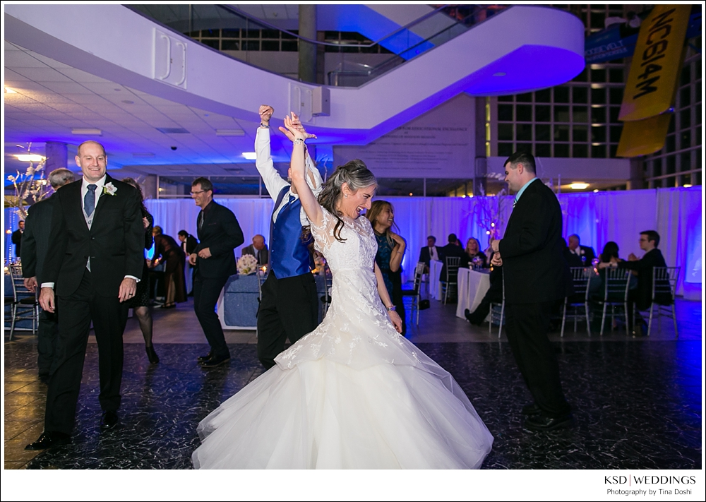 Cradle_of_Aviation_Wedding_0074