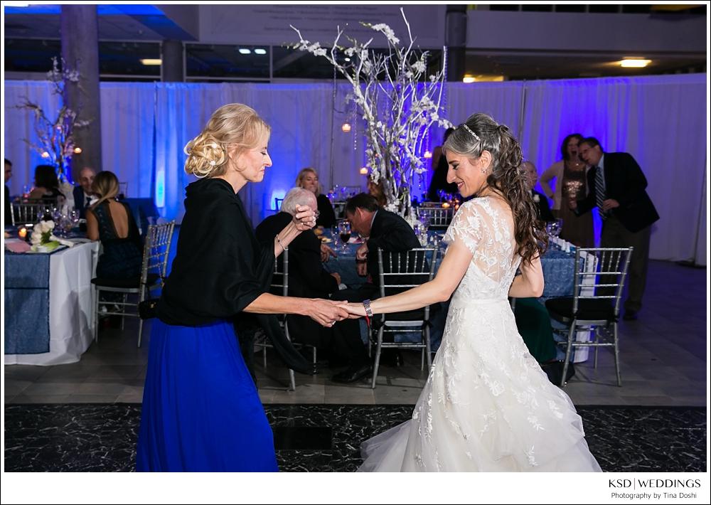 Cradle_of_Aviation_Wedding_0075