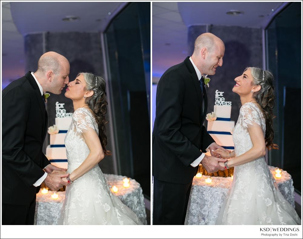 Cradle_of_Aviation_Wedding_0082