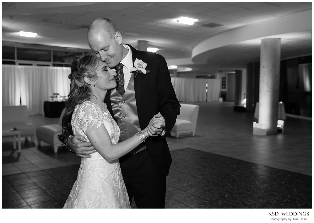 Cradle_of_Aviation_Wedding_0089