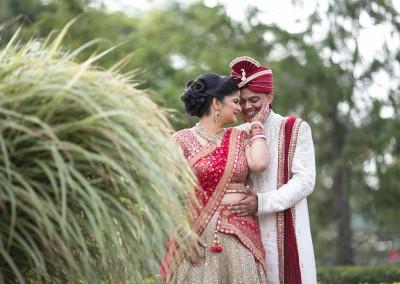 Gauri + Maulik | Sheraton Mahwah NJ