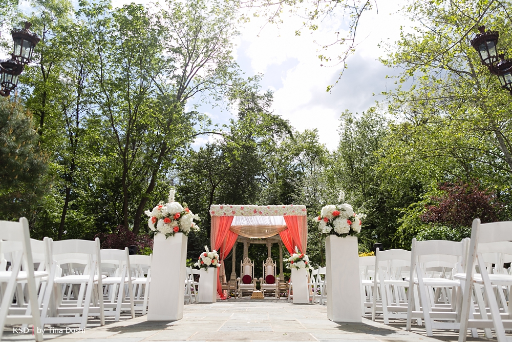 CrystalPlazaNJWeddings_0001