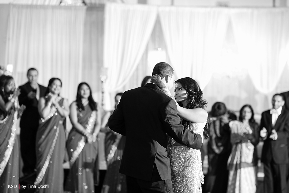 CrystalPlazaNJWeddings_0130