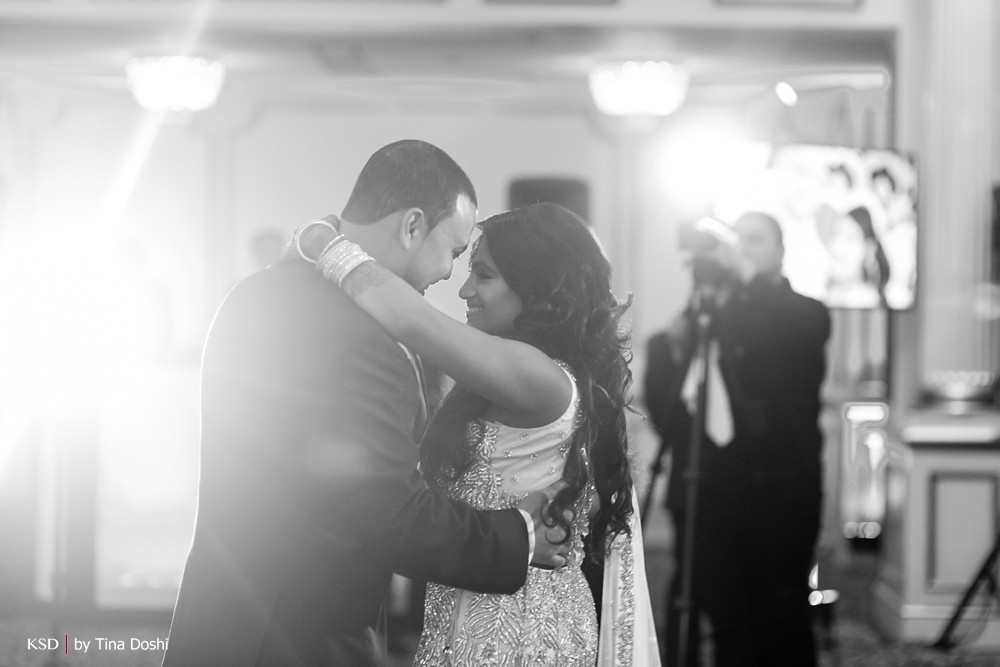 CrystalPlazaNJWeddings_0131