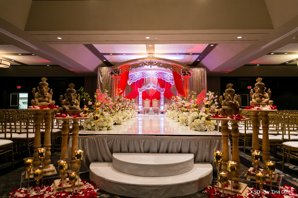 Hilton_Parsippany_Wedding_0039
