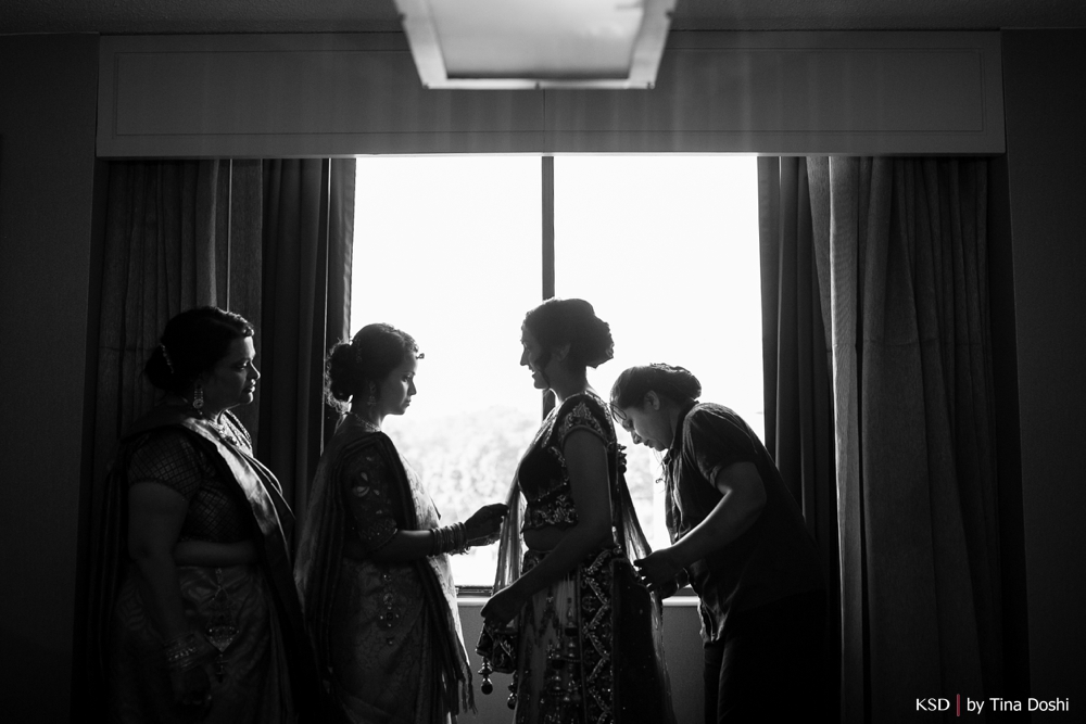 Hilton_Parsippany_Wedding_0042
