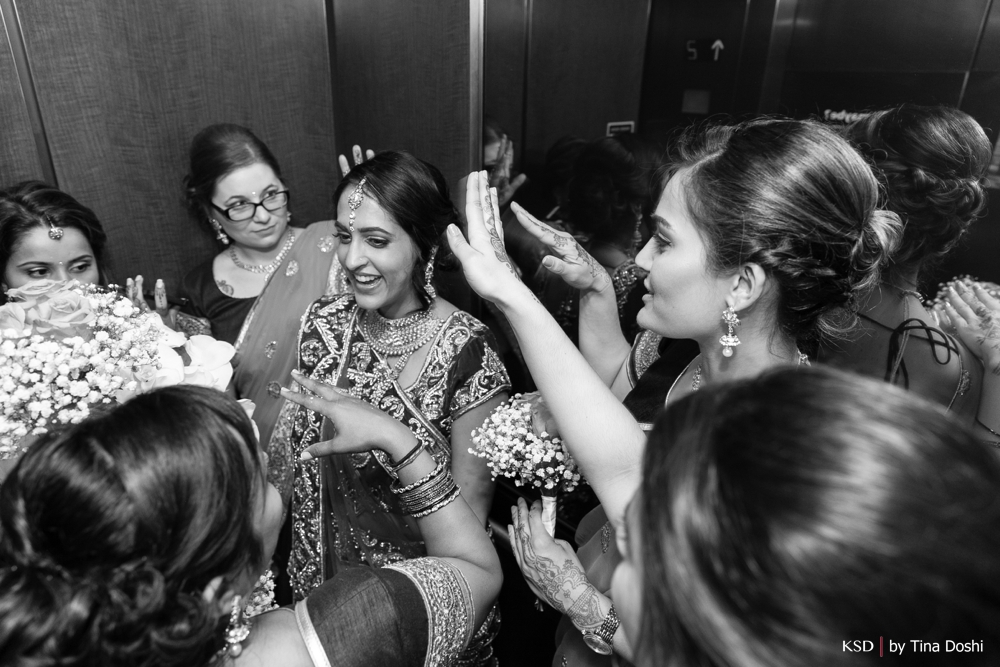 Hilton_Parsippany_Wedding_0067
