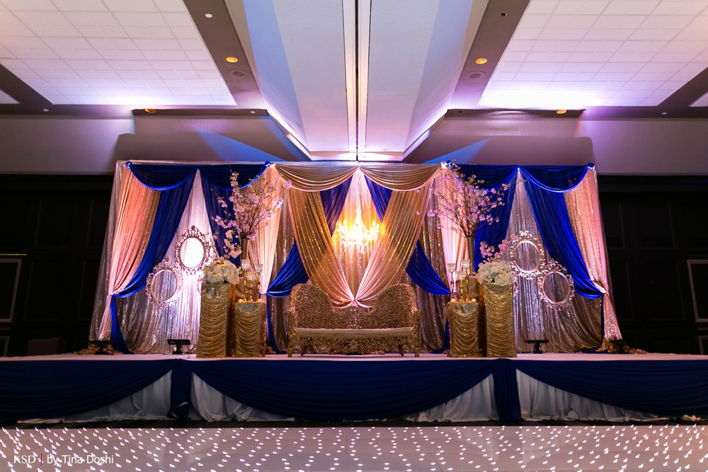 Hilton_Parsippany_Wedding_0106