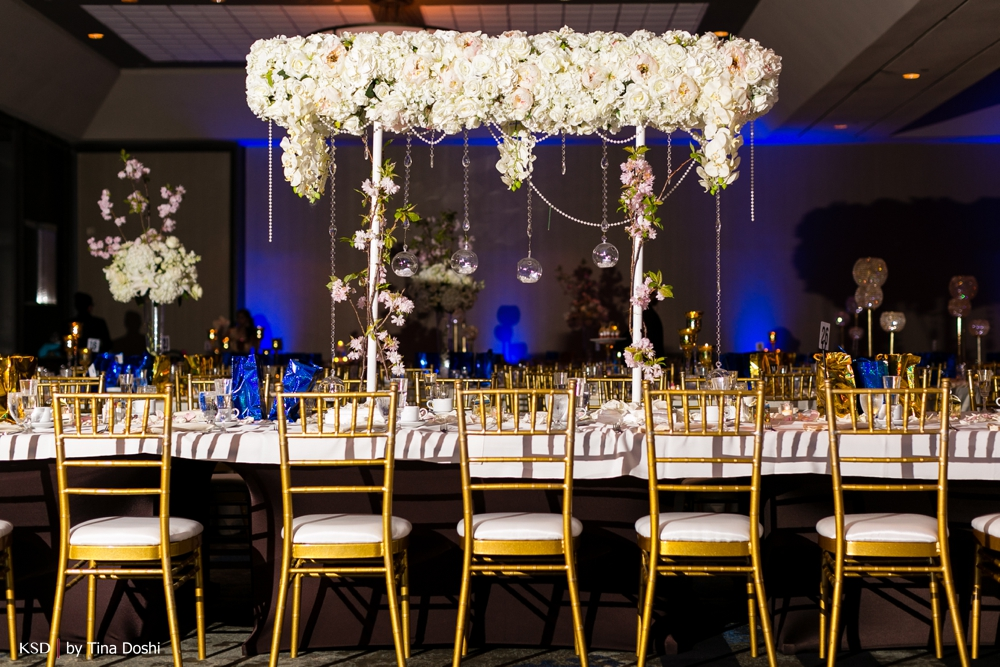 Hilton_Parsippany_Wedding_0107