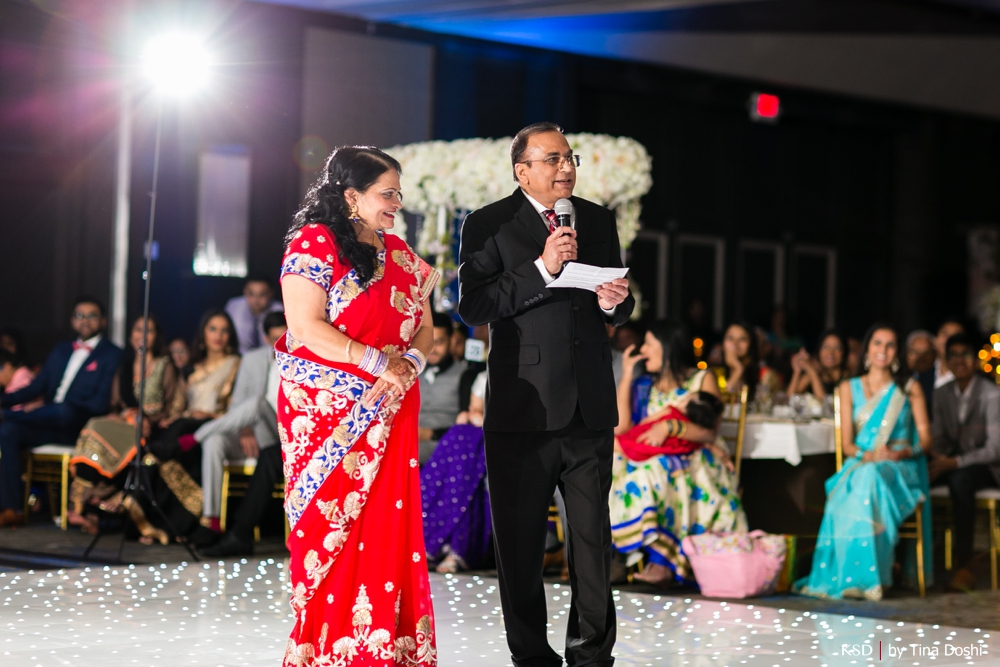 Hilton_Parsippany_Wedding_0136