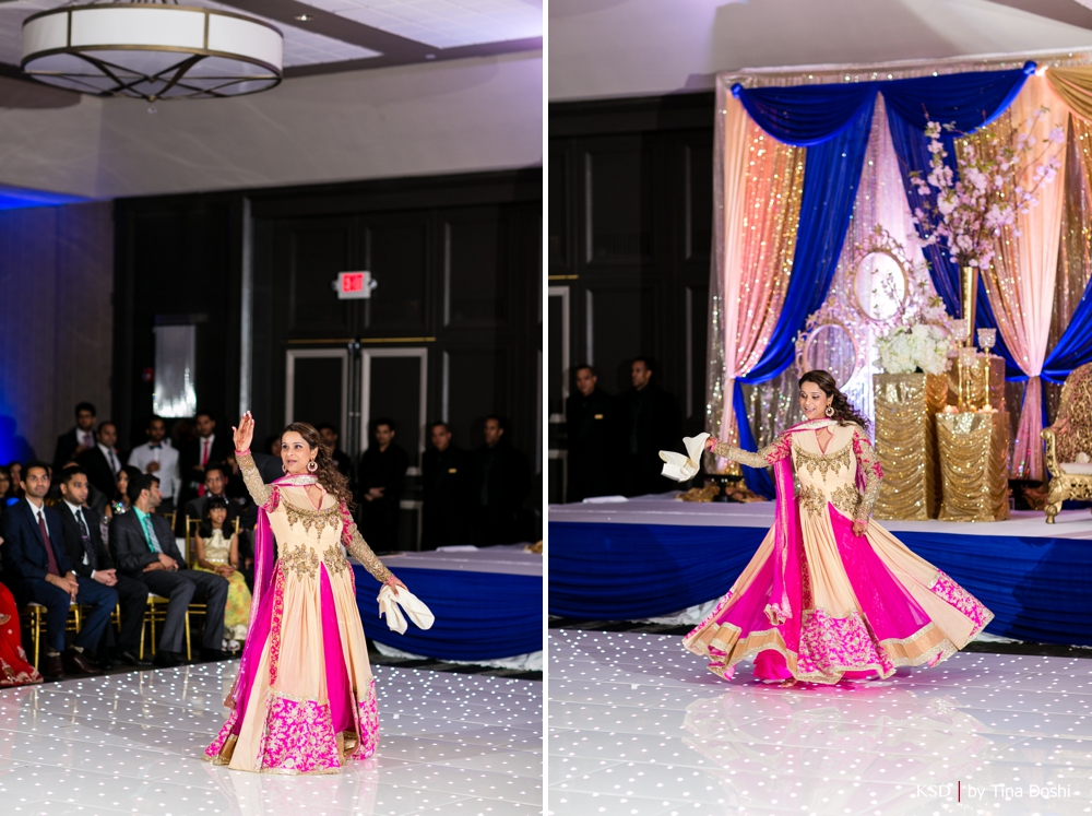 Hilton_Parsippany_Wedding_0172