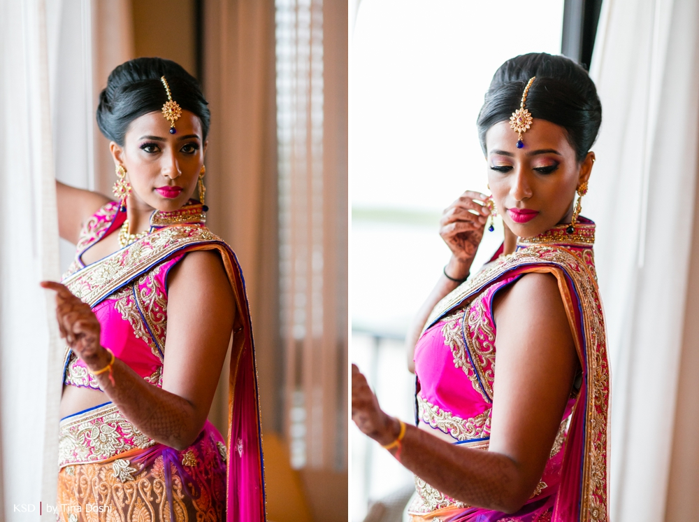 IndianDestinationWedding_0023