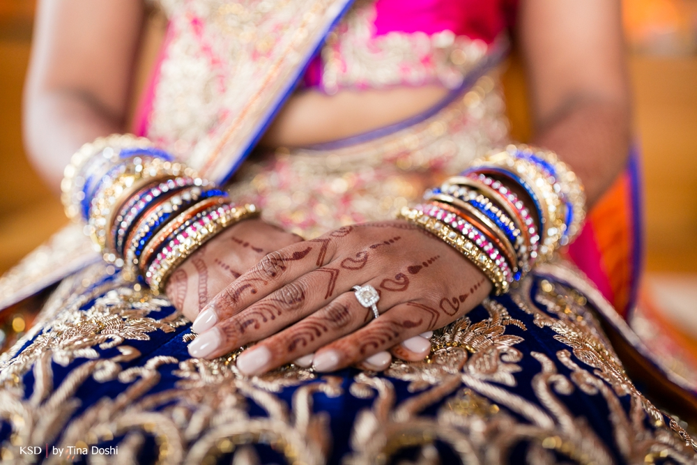 IndianDestinationWedding_0027