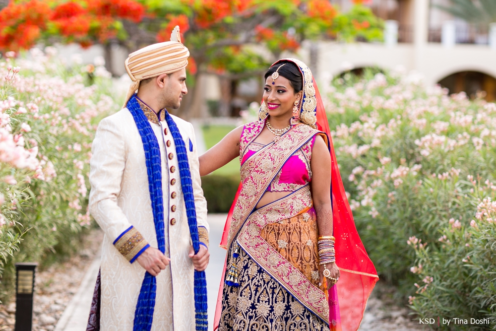 IndianDestinationWedding_0035