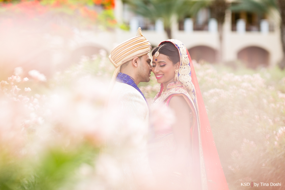 IndianDestinationWedding_0036