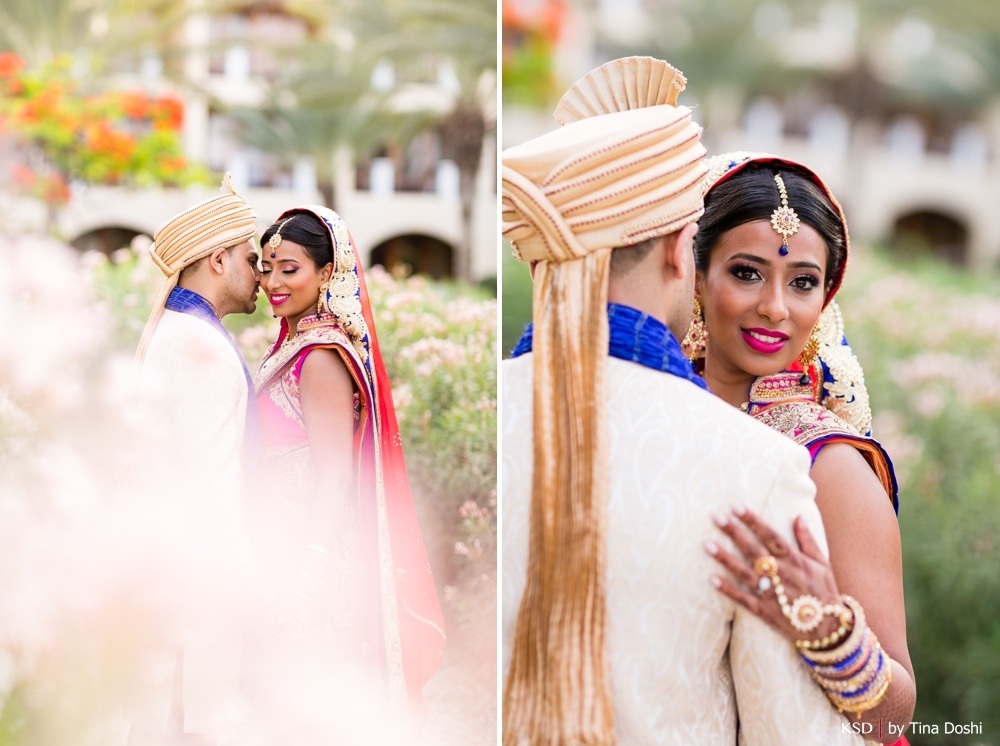 IndianDestinationWedding_0038