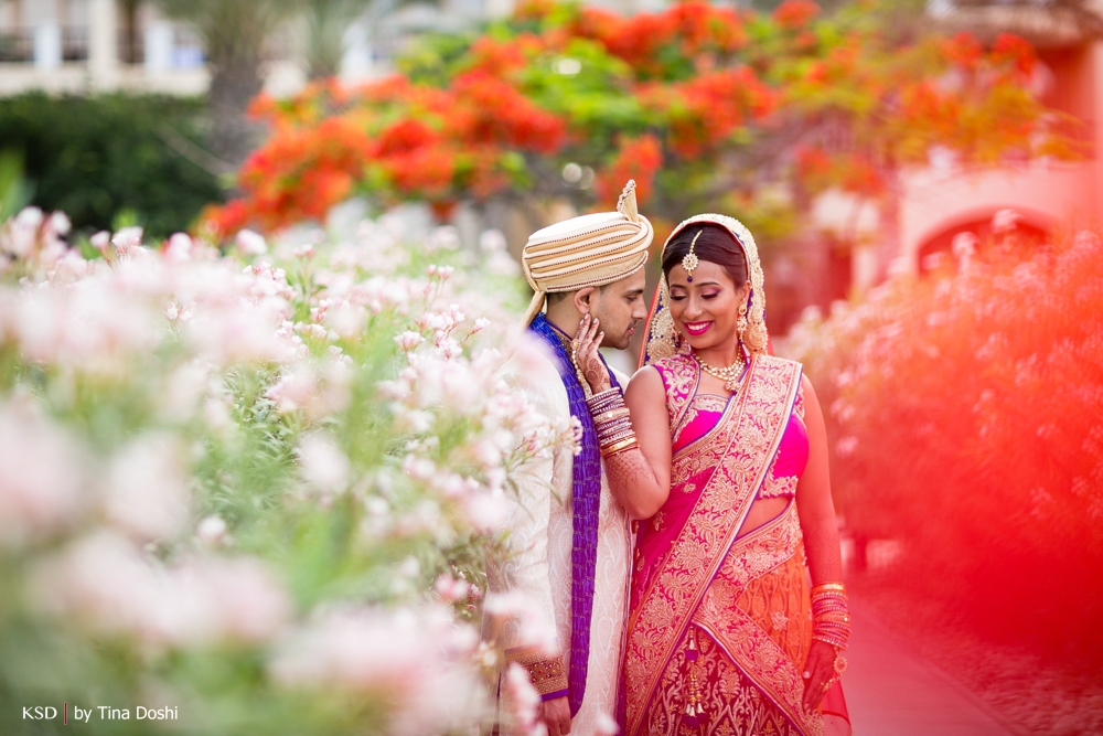 IndianDestinationWedding_0039