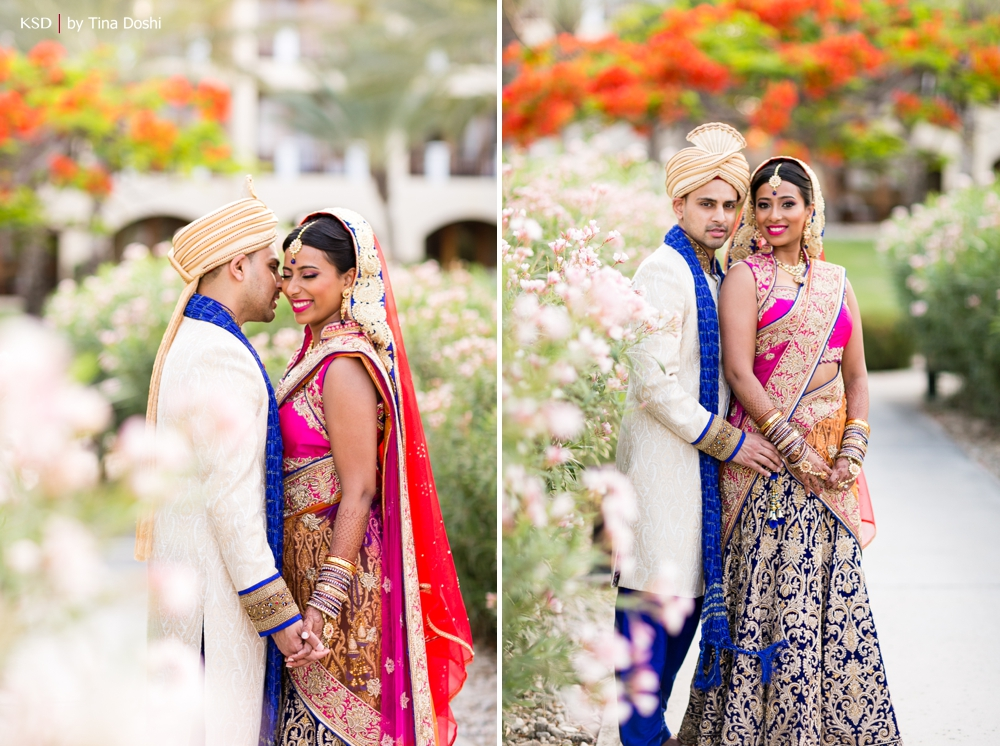 IndianDestinationWedding_0040