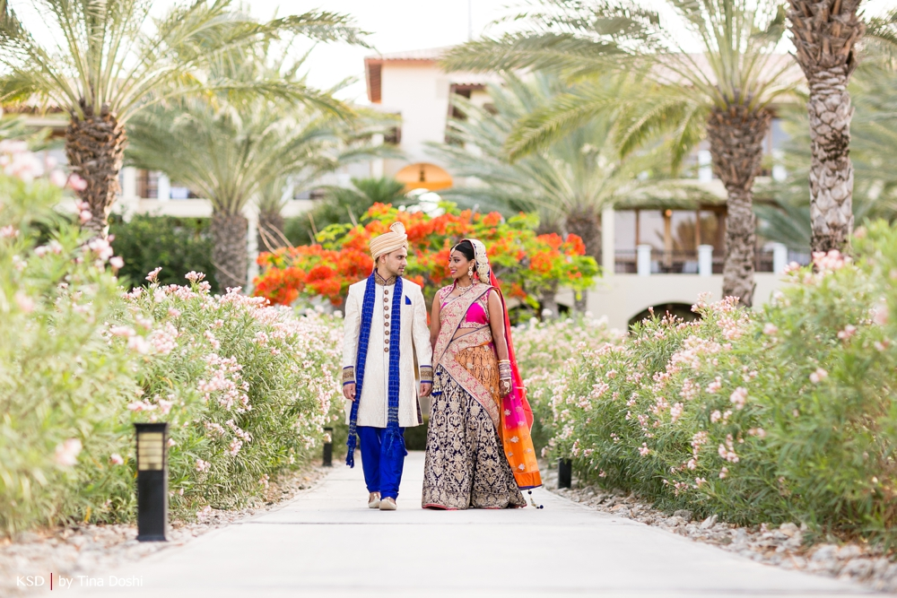 IndianDestinationWedding_0041