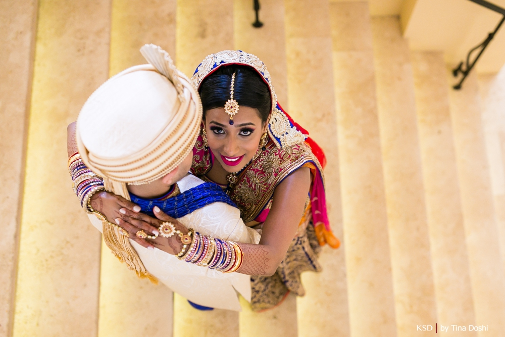 IndianDestinationWedding_0046